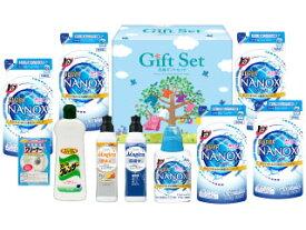 ナノ洗浄 洗剤ギフト CSK-50J#洗剤 ギフト セット 引っ越し 挨拶 粗品 景品