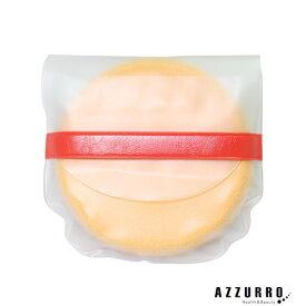 ジュポン化粧品 ウェディングパフ【定形外対応 重量21g】