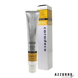 中野製薬 ナカノ キャラデコ ティンター 第1剤 モデレートカラー 80g(1)