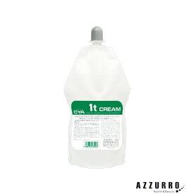 中野製薬 ナカノ カールエックス CYA-1T 400g クリーム パーマ液