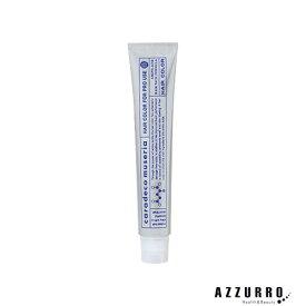 中野製薬 ナカノ キャラデコ ミュゼリア 80g 第1剤(4)