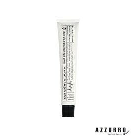 キャラデコ パブェ 80g 第1剤(2)