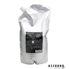 クラシエ バサラ 603 薬用スカルプシャンプー 1000ml 詰め替え【ゆうパック対応】