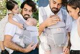 エルゴベビー・エルゴ・アダプト・ADAPT・クールエアー・新生児・抱っこ紐・抱っこひも・おんぶひも・正規品