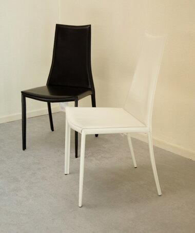 イタリア製伸張昇降テーブルホワイト色が人気!