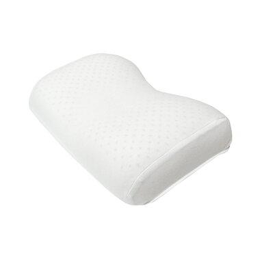 ラテックス枕快眠枕高反発枕肩こり解消枕首が痛くない枕