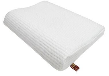 高反発ラテックス枕快眠枕柔らかい枕高反発枕肩こり改善枕