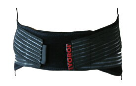 あす楽対応・送料無料YOROI TAIKAN BELTヨロイ 鎧 タイカンベルト スノーボード 鎧 プロテクター スノボ スキー 背中 腰 サポーター 体幹腰椎ベルト 腰痛 ぎっくり腰 YR810
