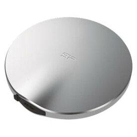 SP SP120GBPSDB80SCS シリコンパワー USB3.1(Gen2)対応 外付けポータブルSSD 120GB Bolt B80
