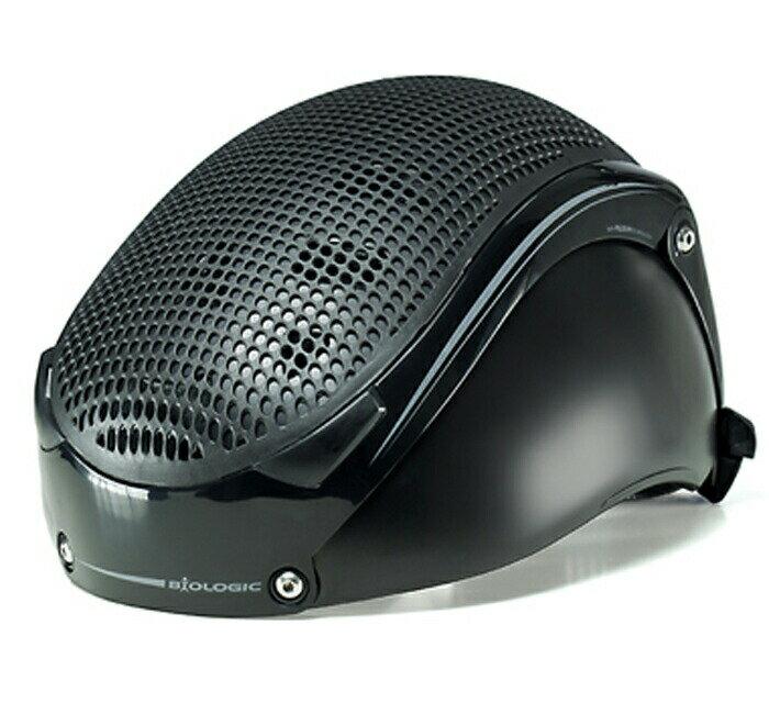 【土日もあす楽】 Tern(ターン) Pango Folding Helmet 折りたたみ ヘルメット 自転車 サイクリング 防災用にも 送料無料 代引き手数料無料