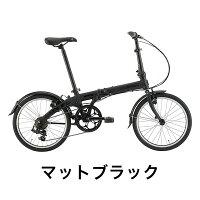 ダホンルート2018年モデル折りたたみ自転車20インチDAHONROUTE7段変速アルミフレーム送料無料整備点検済DAHON(ダホン)折りたたみ自転車【代引き手数料無料】