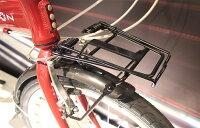 ダホンEZバスケットDAHONFRONTBASKET折りたたみ自転車用バスケットDAHONROUTEルート自転車カゴ