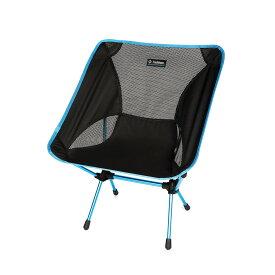Helinox ヘリノックス HN チェアワン 送料無料 代引き手数料無料 アウトドア キャンプ チェア 1822221 折りたたみ 折り畳み 椅子 イス レジャー BBQ 軽量