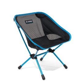 Helinox ヘリノックス HN チェアワン ミニ アウトドア キャンプ チェア 1822227 折り畳み 折りたたみ 軽量 レジャー BBQ イス 椅子