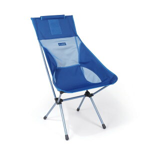 【土日もあす楽】Helinox ヘリノックス サンセットチェア アウトドア キャンプ チェア 1822232 折りたたみ 折り畳み 椅子 イス レジャー BBQ 軽量