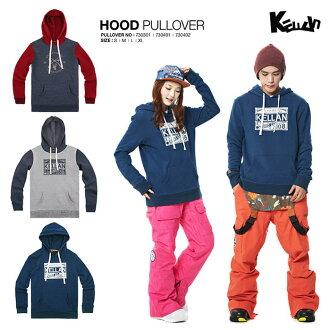 套衫凯兰 kerann 罩套衫罩套衫帽衫服装滑雪滑雪板在韩国羊毛加工罩大衣帽衫妇女连帽衫