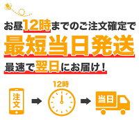 【レンタル】【土日もあす楽】Bee-Fi(ビーファイ)ポケットWiFiワイファイルーター7日1週間日本国内専用auUQWiMAXspeedWi-FiNEXTW04LTE高速回線インターネット