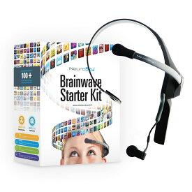 NeuroSky MindWave Mobile 2 正規品 送料無料