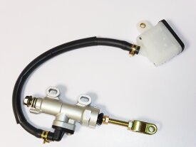 汎用リアマスターシリンダー NSR50互換サイズ
