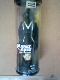 HASBRO「猿の惑星Planet of The APES」フィギュアGORILLA