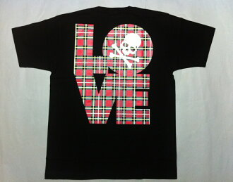 mastermind JAPAN mastermind Japan x a-nation EVE limited edition T shirt black B1