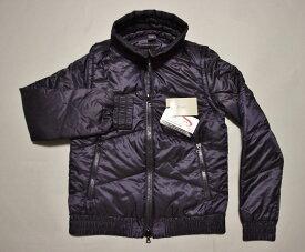 【特価】 プレッジPledge PRIMALOFTプリマロフト ICE AGE JACKETジャケット PLA09-030