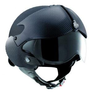 大人気のエアークラフトパイロットヘルメットに限定新色緊急入荷再!サイズの見直しと内装が取り外せる仕様になり更に快適に!!ラストチャンス!!うれしい即日発送!!カーボンルッ