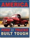 1909FORD Trucks Built Toughフォード パンプキン F1アメリカン雑貨 ブリキ看板Tin Sign ティンサイン3枚以上で送料無料!