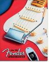 1766Fender Start since 1954フェンダー ストラトキャスターアメリカン雑貨 ブリキ看板Tin Sign ティンサイン3枚以上で送料無料!