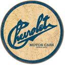 1796Chevrolet GENUINE Chevyシボレー シェビーアメリカン雑貨 ブリキ看板Tin Sign ティンサイン3枚以上で送料無料!
