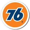0793Union 76ガソリン モーターオイル ユニオンアメリカン雑貨 ブリキ看板Tin Sign ティンサイン3枚以上で送料無料!