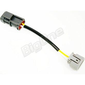 转换转换线束耦合器 GC8 GF8 GC5 GC1 GC2 GC4 GC6 BD2 BD3 BD4 BD5 BD9 BG2 BG3 BG4 BG5 BG9 BGA BGB BGC SF5 SF9