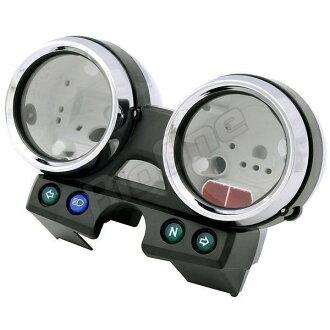 測量儀器情况ASSY西風χZR400C ZRX400 ZR400E ZRXII ZR400F測量儀器覆蓋物