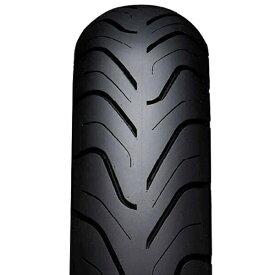 IRC RX-02 150/70-18 M/C 70H TL GPZ900R ZRX400 ZRX2 リア リヤ タイヤ 後輪
