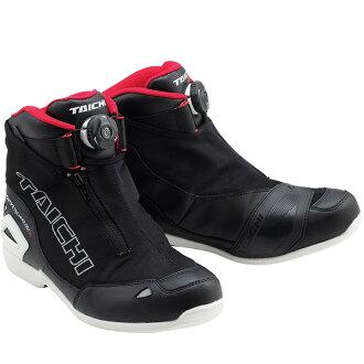RS 太极 RSS008 蟒蛇环绕空气骑马鞋黑 / 白黑 / 白黑 / 白 29.0 厘米空气骑马鞋