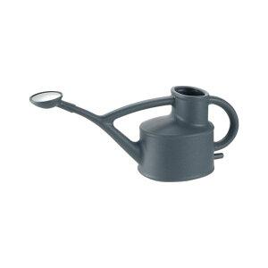 【新製品】 ☆リッチェル☆ ナクレ ジョーロN 2L グレー コンパクトで丈夫 ジョウロ ジョロ じょうろ ジョーロ 水差し 水さし おしゃれ かわいい シンプルなデザインです 高品質で高耐久性
