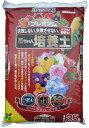 【お一人さま限定2袋】 プレミアム花ちゃん培養土 25L 人気の花ちゃんシリーズ 人気の用土メーカー『花ごころ』が…
