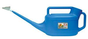 Boll(ボール) ジョウロ ジョロ 10L ジョーロ じょうろ 散水用品 花の水やりの必須アイテム 【RCP】