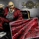 蛇総柄ダブルスーツ 赤 ヤクザ ヤンキー オラオラ 悪羅悪羅 オラオラ系 紳士 メンズ ファッション 上下セット 服 派手 DJ-SU113