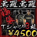 Hukubukuro4500 mbt 1