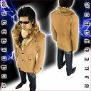 Jacket tbc 100br 1