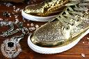 Shoes tbc 107gld 1