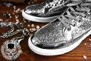 Shoes tbc 107slv 1
