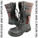 Shoes tbc 111bl 1