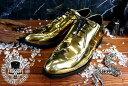Shoes tbc 113gld 1