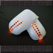 交換式LEDアロータイプウィンカーミラーTB-1レクサス・トヨタセルシオ・クラウン・マジェスタ・GS