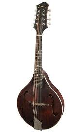 送料無料・ソフトケース付!Eastman Guitars イーストマンギターズ / MD-305 ( F-Hole ) A-Style models フラットマンドリン【smtb-tk】