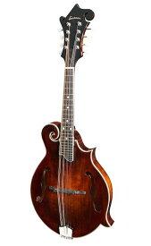 送料無料・ハードケース付!Eastman Guitars イーストマンギターズ / MD-515 ( F-Hole ) F-Style models フラットマンドリン【smtb-tk】