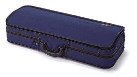 TOYO・東洋楽器 / Esprit UL Oblong・エスプリ UL オブロング 5532 ビオラ用ケース・ネイビー【smtb-tk】