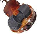 AcoustaGrip・アコースタグリップ / Concert Master コンサートマスター バイオリン用肩当て(対応サイズ:4/4、3/4、1/2、1/4...